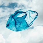 The environmental impacts of plastic bags