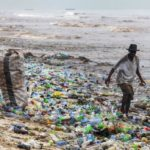 Microplastics are polluting SA rivers
