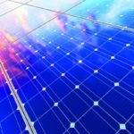 The rise of battery storage and its implications for the renewables sector