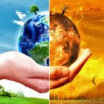 Climate change bill 'must lead to action'