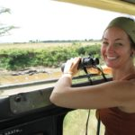 All-women expedition across Southern Africa tackles poaching head on