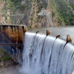 Two Eastern Cape towns to start 'water shedding' as dam empties
