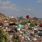 SA surplus food should go to the poor rather than contribute to landfill methane