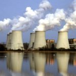 SA makes positive step by dropping nuclear expansion plans