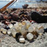 Plastics industry encourages role players to strive for zero pellet loss