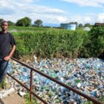 Africa's efforts towards eradicating plastics