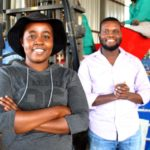 IDC boosts young rural entrepreneurs