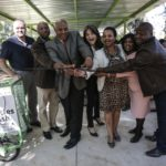 National Zoological Gardens launches recycling pilot project