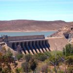 Karoo towns hit by water crisis