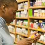 Your right to choose natural health products is under threat