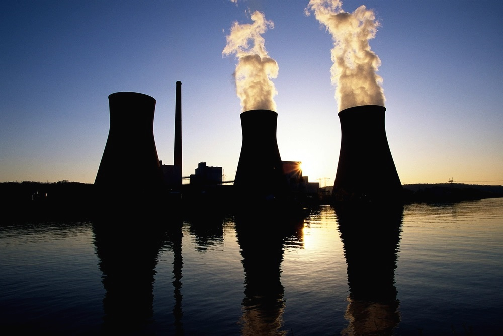 Government sued for air pollution in Mpumalanga coal belt