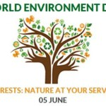 world-environment-day-2011-get-onboard