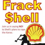 boycott-shell-to-save-our-water