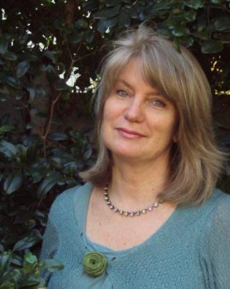 elma editor green times garden eco earth