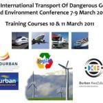 international-transport-of-dangerous-goods-environment-conference