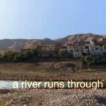 a-river-runs-through-us