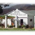 bon-cap-organic-wine-farm