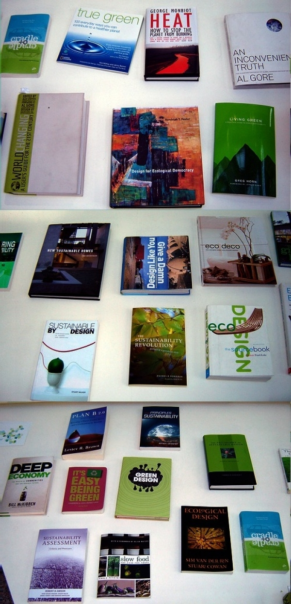 top-50-sustainability-books