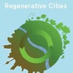 ecopolis-to-operate-urban-metabolism