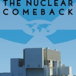 film-supports-no-comeback-of-nuclear-power