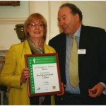 backsberg-wins-sustainability-award-at-the-drinks-business-green-awards