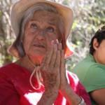 goodbye-to-jeanne-malherbe-–-pioneer-of-biodynamic-farming