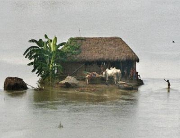 adaptation-governance-essential-in-africa