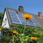energy-generation-for-householders