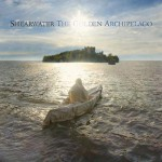 shearwaters-latest-takes-a-trip-to-the-islands