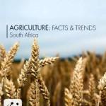 food-security-demands-living-farms