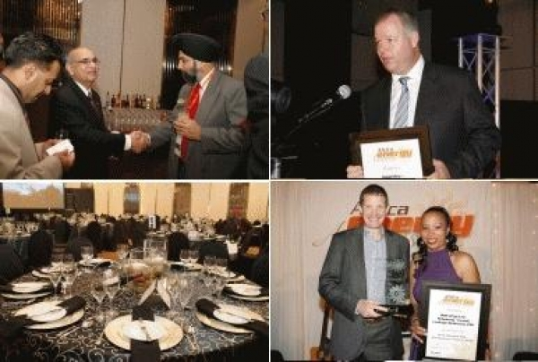africa's energy innovators recognised