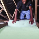 ceiling-insulation-is-the-first-step-in-saving-energy