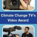 best-climate-change-video-award