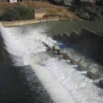 hydropower-conference-explores-additional-energy-source