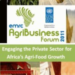 decision-makers-to-share-agricultural-vision