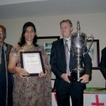 sweet-success-at-the-waste-management-awards