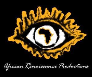 african award_change_green