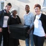 worm-bin-donated-to-nourish-food-gardens
