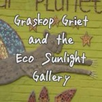 graskop-griet-and-the-eco-sunlight-gallery