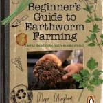 beginners-guide-to-earthworm-farming