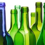 sa-winemakers-leap-over-to-lighter-bottles