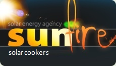sunfire banner green solar heat stoves