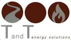 tandt energy saving heating install systems