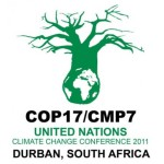 civil-society-crucial-to-cop17-success
