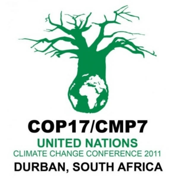 ukzn-is-the-'people's-space'-for-cop17