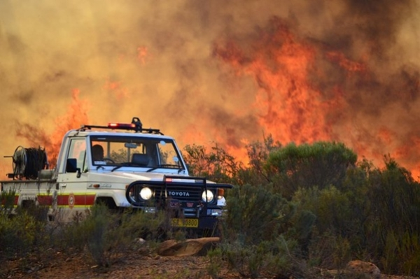 when-controlled-fires-get-out-of-control