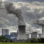 business-quiet-on-sa's-carbon-future