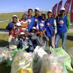 waste-becomes-food-in-jeffreys-bay