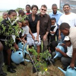 leading-south-africa-to-a-greener-future
