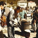 muizenberg-surfers-clean-up-beach-in-one-hour